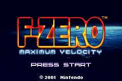 fzero1