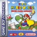 marioadvance2_cover