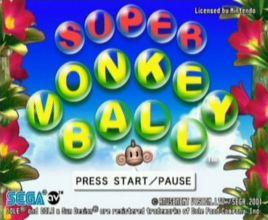 monkeyball1