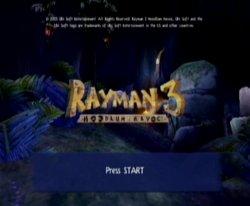 rayman3_01