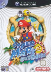 supermariosunshine_cover