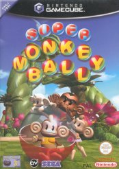supermonkeyball_cover