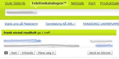 telefonkatalogen_no