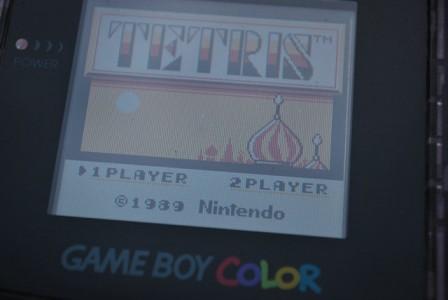 tetris_gameboy_01