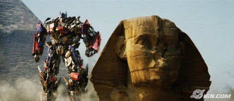transformers2_02