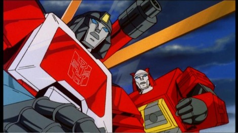 transformers_02