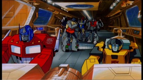 transformers_03
