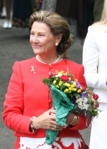 Queen_Sonja_of_Norway