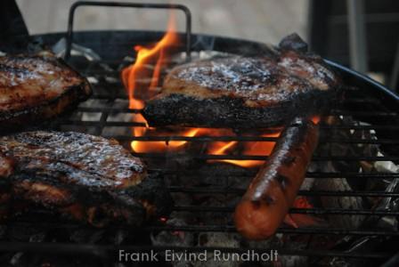 mer_grilling_01