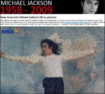 michael_jackson_silverlight_app