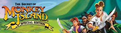 secret_of_monkey_island_banner