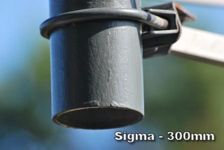 sigma300