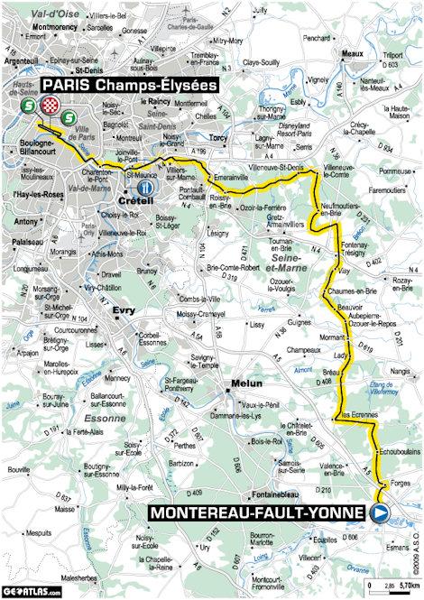 tour_de_france_etappe21_b