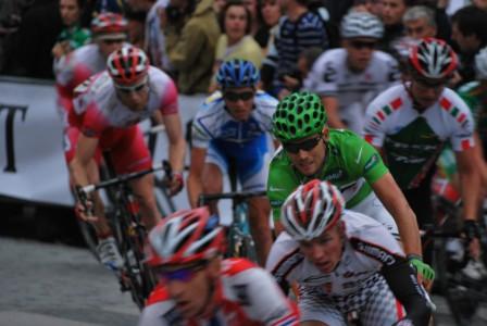 Oslo Grand Prix