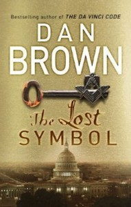 dan_brown_the_lost_symbol