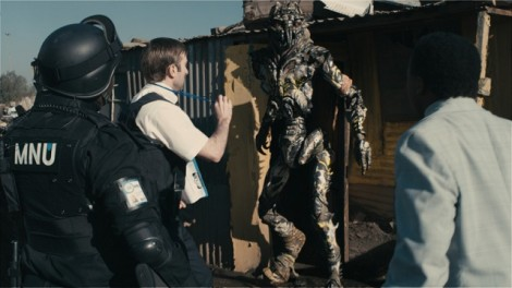 district9_02