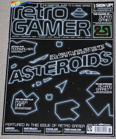 retro_gamer_68