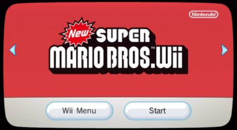 new_super_mario_wii_01