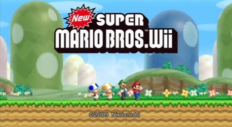 new_super_mario_wii_02