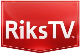 rikstv_logo