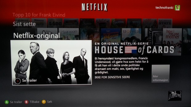 house_of_cards_netflix_xbox