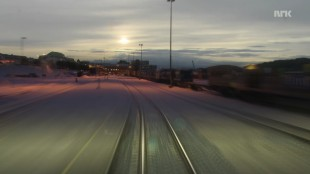 nordlandsbanen_remix2