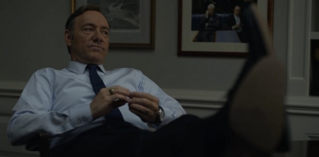 kevin_spacey_house_of_cards_netflix