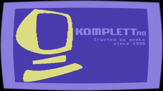 komplett_trusted_by_geeks_since_1996_commodore64_versjon