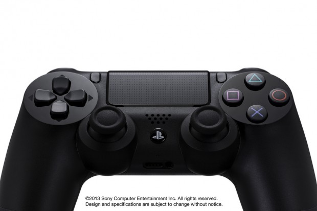 ps4_controller_02
