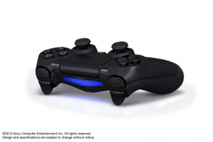 ps4_controller_03