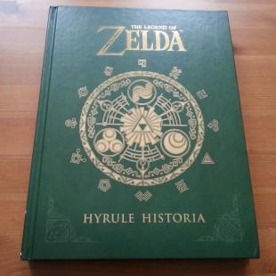 the_legend_of_zelda_hyrule_historia_book