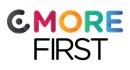cmore_first_logo