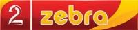 tv2_zebra_logo
