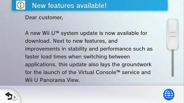 wii_u_spring_update