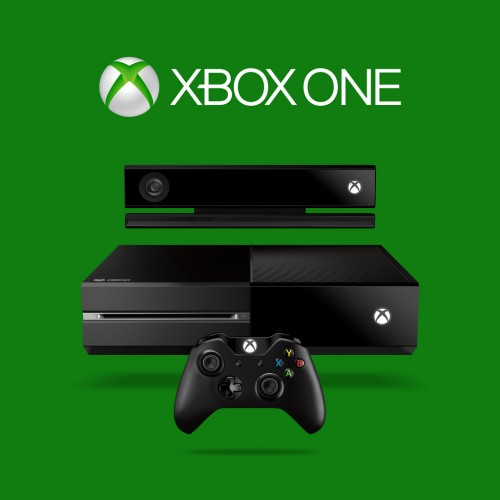 xbox_one_mn