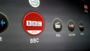 rikstv_ekstra_bbc_01