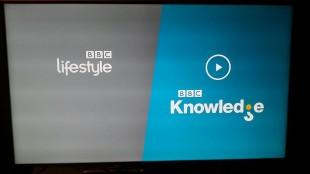 rikstv_ekstra_bbc_02