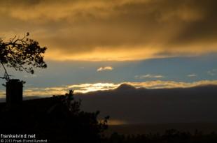 solnedgang_1juledag2013_02