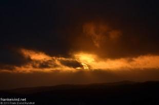 solnedgang_1juledag2013_03