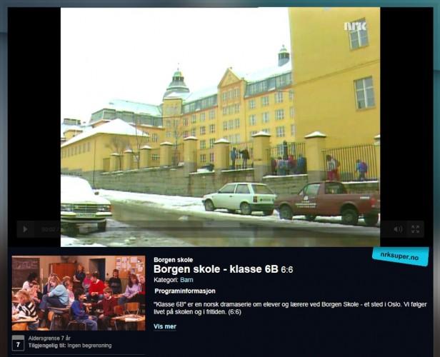 borgen_skole_nrk_nett-tv