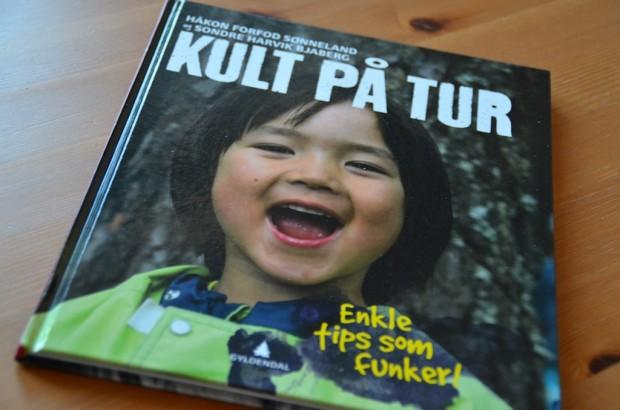 kult_pa_tur