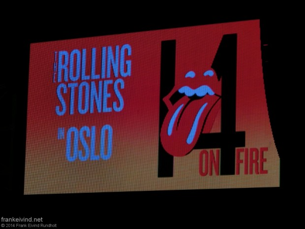 the_rolling_stones_14onfire_oslo_mai2014_01