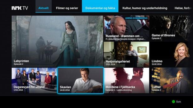 nrk_nett-tv_rikstv_pressemelding
