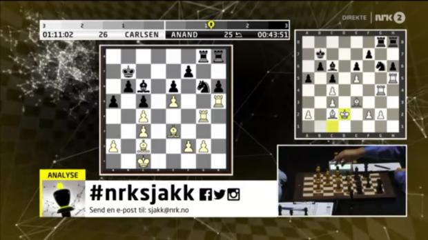 sjakk-vm_6runde_tabbe_nrk_screenshot