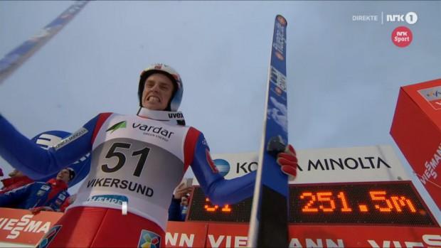 fannemel_251m_skiflyging_nrk_screenshot