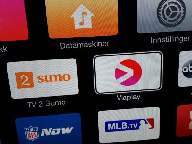 viaplay_appletv
