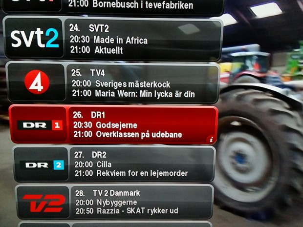 rikstv-internett-kanaler_svt2-tv4-dr1-dr2-dansk-tv2
