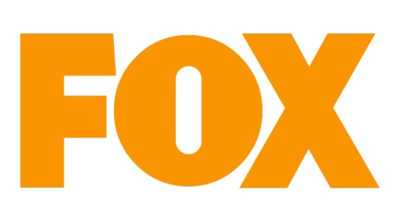 FOX Norge