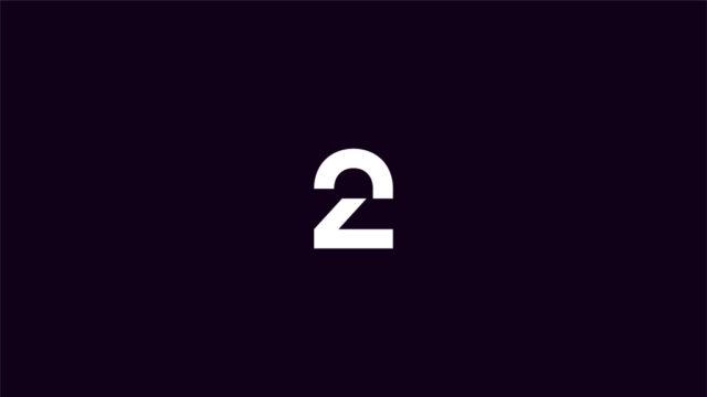 TV 2 - ny logo 2021